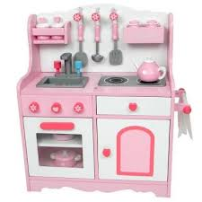 18 inch doll kitchen furniture 20 best stuff images on