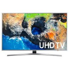 who will have the best tv deals on black friday 40