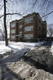 east dundee apartments for rent east dundee il