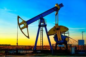 Minyak Qatar konflik qatar dan surplus as membuat harga minyak terancam graha