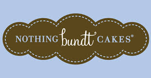 nothing bundt cakes delivery in orange ca restaurant menu