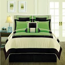 Bright Green Comforter Online Buy Wholesale Bright Green Bedding From China Bright Green
