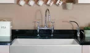 ikea farmhouse sink single bowl sink ikea apron sink intriguing apron sink for ikea cabinet