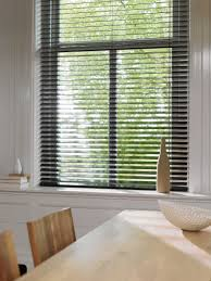 dining room blinds gateshead dining room shutters newcastle