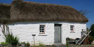 West Wales Holiday Cottages by The Welsh House Self Catering Holiday Cottage West Wales Carmarthen