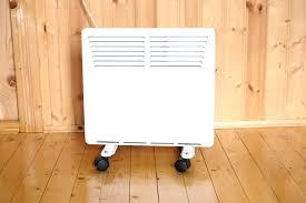 quel chauffage electrique pour une chambre quel radiateur electrique pour chambre excellent radiateur