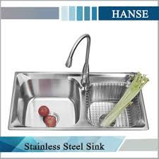 Alibaba Manufacturer Directory Suppliers Manufacturers - Stainless steel kitchen sinks australia