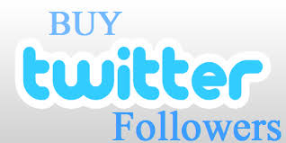 buy followers buy followers promote your brand boost sales