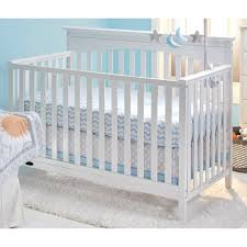 Daisy Crib Bedding Sets by Little Crib For Baby Creative Ideas Of Baby Cribs