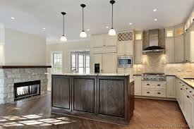 custom white kitchen cabinets pictures of kitchens traditional two tone kitchen cabinets