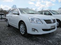 toyota premio cars for sale in kenya on patauza
