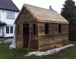 tiny house uk blog tiny house uk