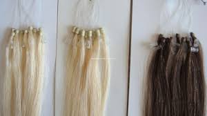 micro ring hair extensions aol micro loop hair extensions definition indian remy hair
