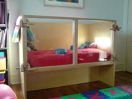 Diy Toddler Bunk Beds Toddler Loft Bed Plans Toddler Bunk Bed Plans With Stairs Diy