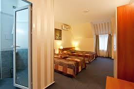 hotel cheap sofia bulgaria booking