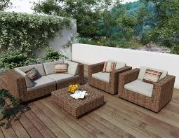 terrace exterior red brick patio patterns floor ideas for your