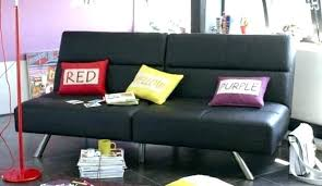 canapé de chambre canape pour chambre canape lit pour chambre ado claudiaangarita co