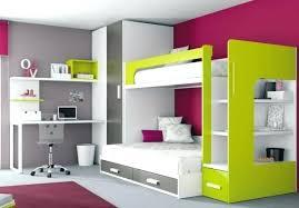 chambre a coucher des enfants chambre complete enfants fabulous chambre coucher grandes ides