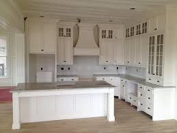 granite has been installed to this white kitchen with inse u2026 flickr