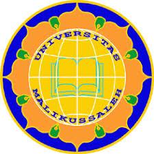 Malikussaleh University