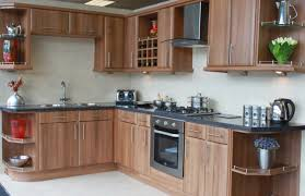 kitchen bewitch in stock kitchen cabinets yonkers ny favored in kitchen bewitch in stock kitchen cabinets yonkers ny favored in stock kitchen cabinets near me