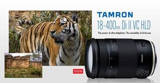 tamron black friday deals michael daniel ho the wildlife ho tographer tamron 18 400mm f
