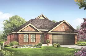 new home sources canadian builder talks u s expansion builder magazine local markets