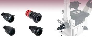 microscope fiber optic light source collimated led light sources for microscopy