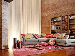 100 best home design stores nyc new york city u0027s 38