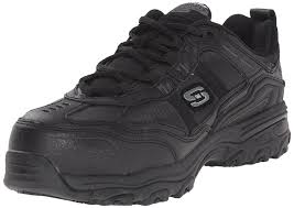 womens boots canberra skechers s shoes canberra skechers s shoes sydney
