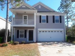 columbia real estate columbia sc homes for sale zillow