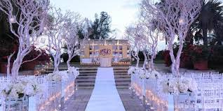 cheap wedding venues in miami affordable florida wedding best miami wedding venues wedding