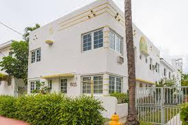 park sobe apartments vacation rentals miami beach royal stays