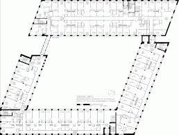 princeton university floor plans exciting northeastern housing floor plans images plan 3d house