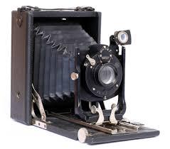 chambre appareil photo inconnue chambre collection appareils photo anciens par sylvain halgand