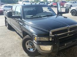 1999 diesel dodge ram pickup for sale 162 used cars from 6 195