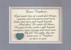 wedding quotes nephew nephew and quotes auntie and babies