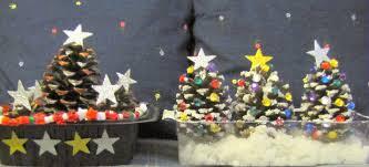 100 pine cone christmas tree toppers homemade christmas
