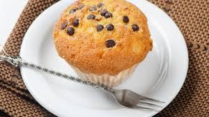 cuisine en facile comment faire des muffins la recette facile desserts cuisine