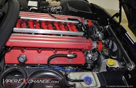 dodge viper turbo kit which would you buy ii viper gts turbo or v viper