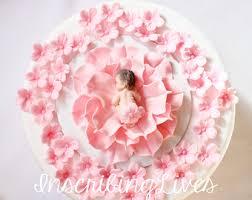 baby cake topper etsy