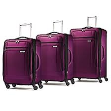 black friday luggage deals luggage sets sale bed bath beyond