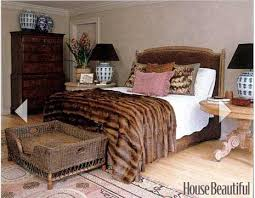 Bedroom Area Rug 25 Best Area Rug At The Foot Of The Bed Images On Pinterest