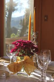 thanksgiving table con t farmhouseurban