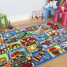 Kid Play Rugs Area Rug For Nursery Nursery Area Rugs Neutral Galaxy Planet