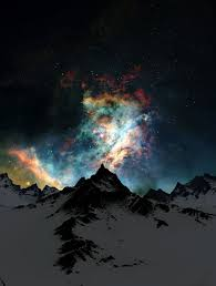 when to see northern lights in alaska northern lights in alaska didn t get to see these so i guess i will