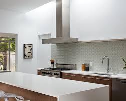 Brown Interior Design by All Time Favorite Midcentury Modern Kitchen Ideas U0026 Designs Houzz