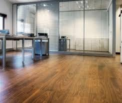 commercial flooring quinn