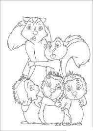 63 coloring pages images coloring books