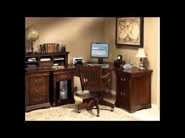 paint color ideas for home office interiors design